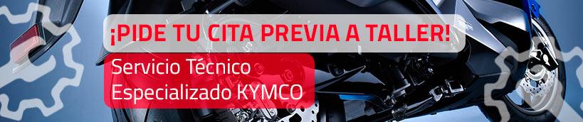 taller-moto-kymco-granada